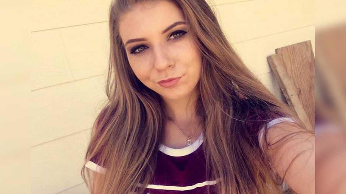Emily Uyeno