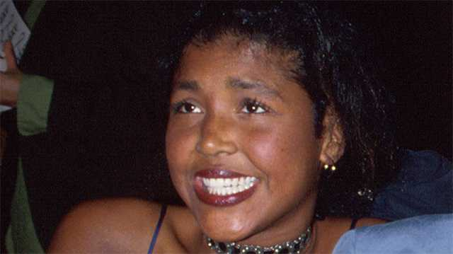 Bill Cosby's daughter Ensa has died aged 44