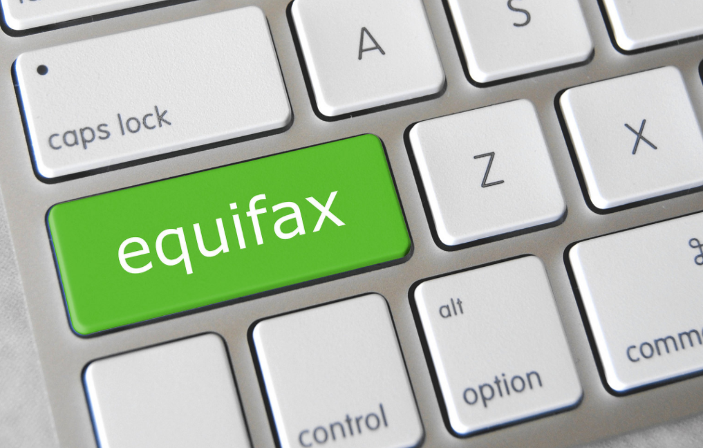 After massive data breach, Equifax gets targeted by malware - New Hampshire news - NewsLocker