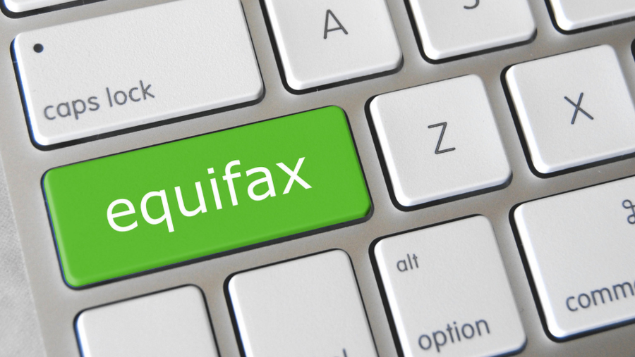 Equifax hack may have exposed personal info of 143 million people