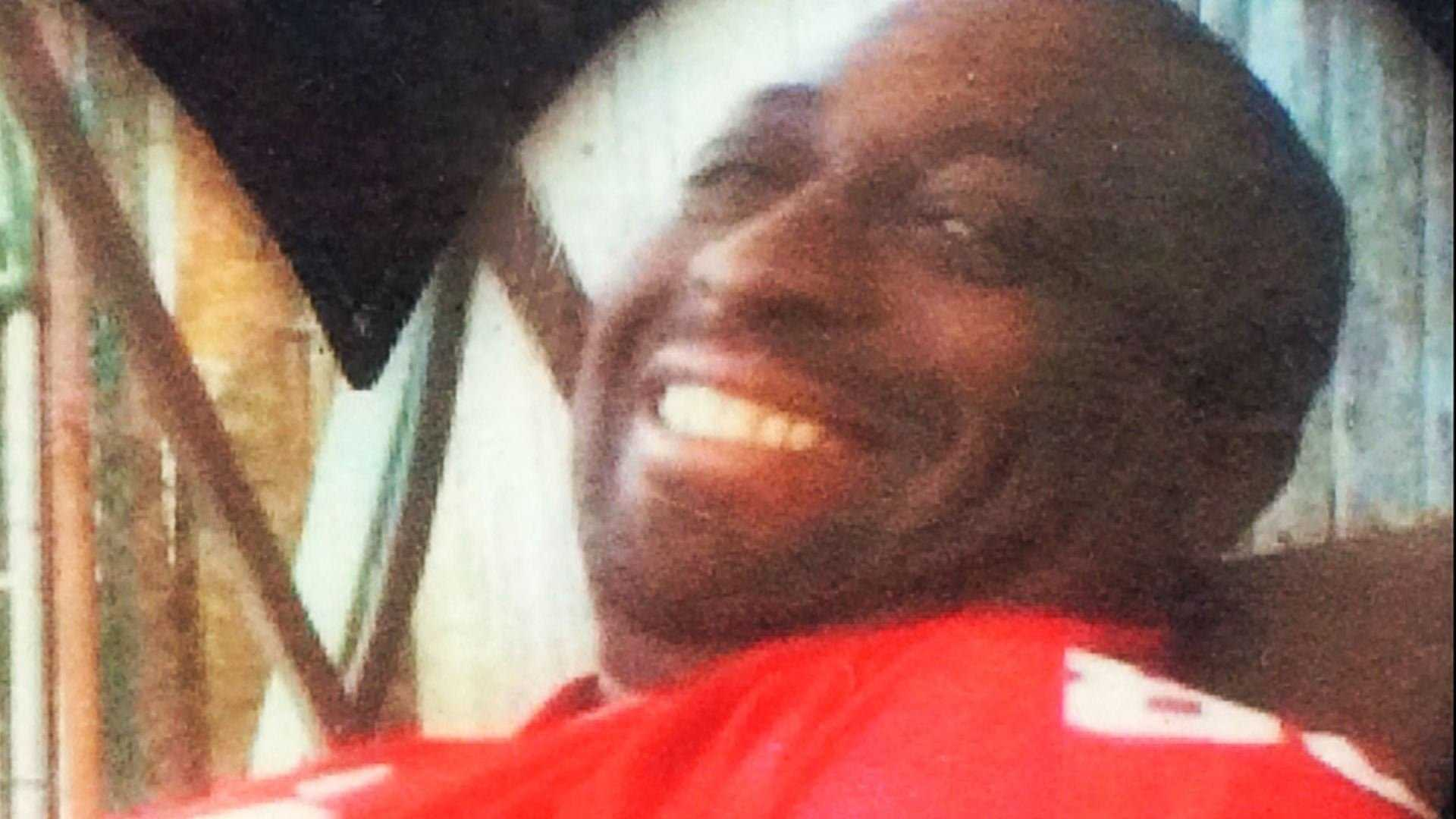 Eric Garner died in 2014 after police attempted to arrest the 43-year-old father of six for allegedly selling cigarettes illegally in Staten Island.