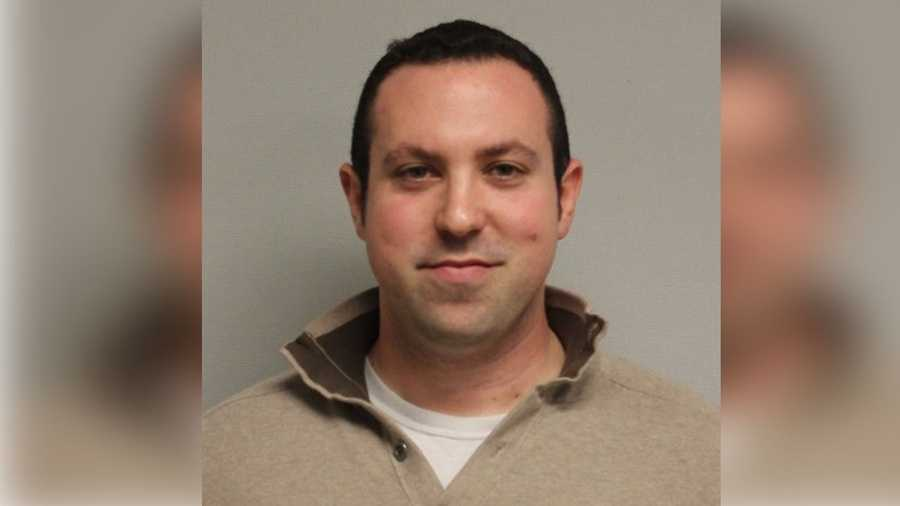Pelham state rep faces sex charges involving girl, 16