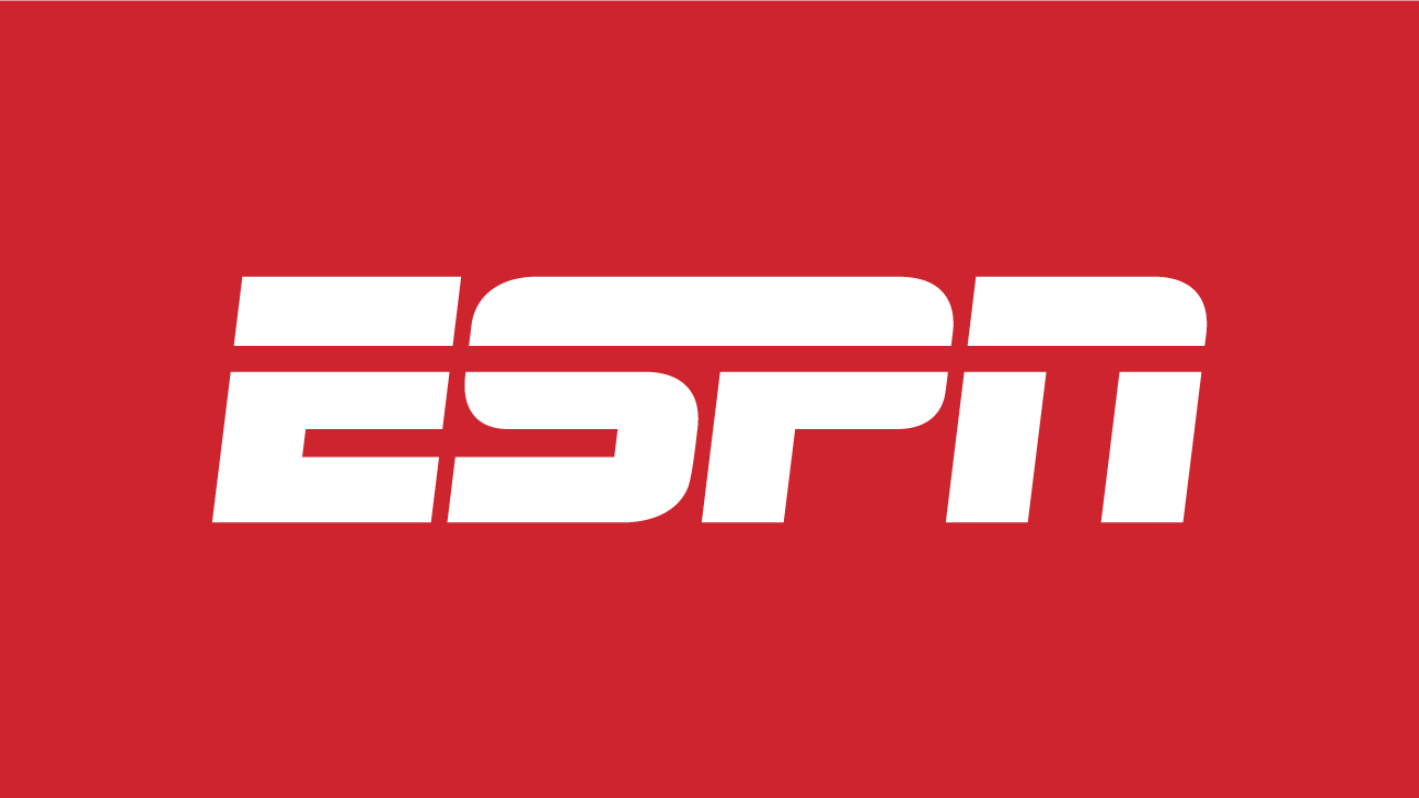 Who was sacked today — ESPN layoffs