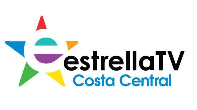 Estrella TV Costa Central KSBW Hearst Salinas Monterey Santa Cruz