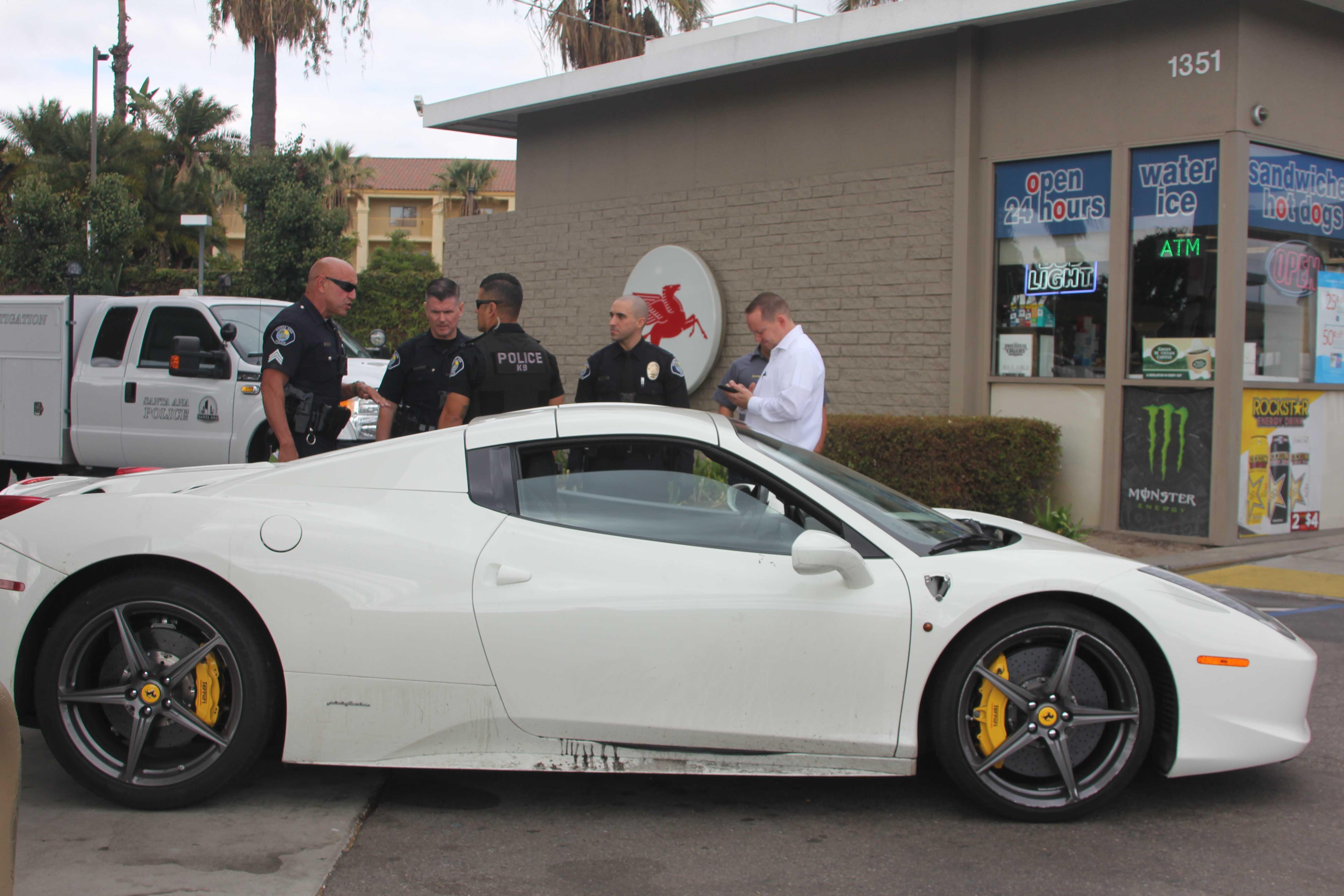 Ferrari Santa Ana Police Jpg 1511977625