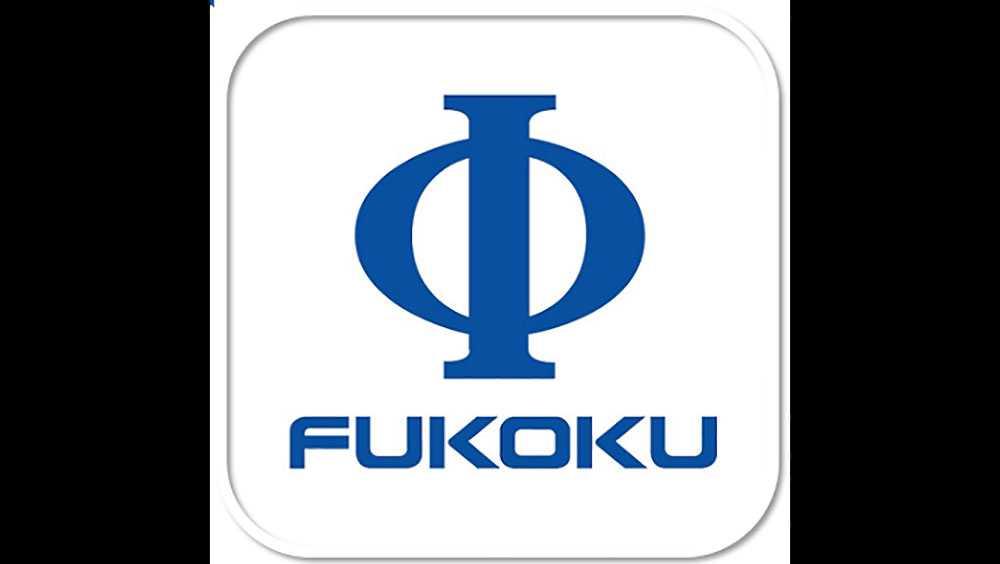 Fukoku America