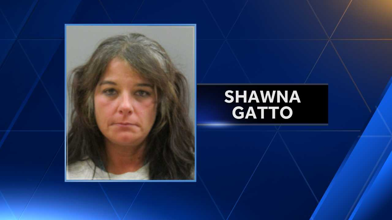 ME woman charged in death of fiance's 4-year-old granddaughter