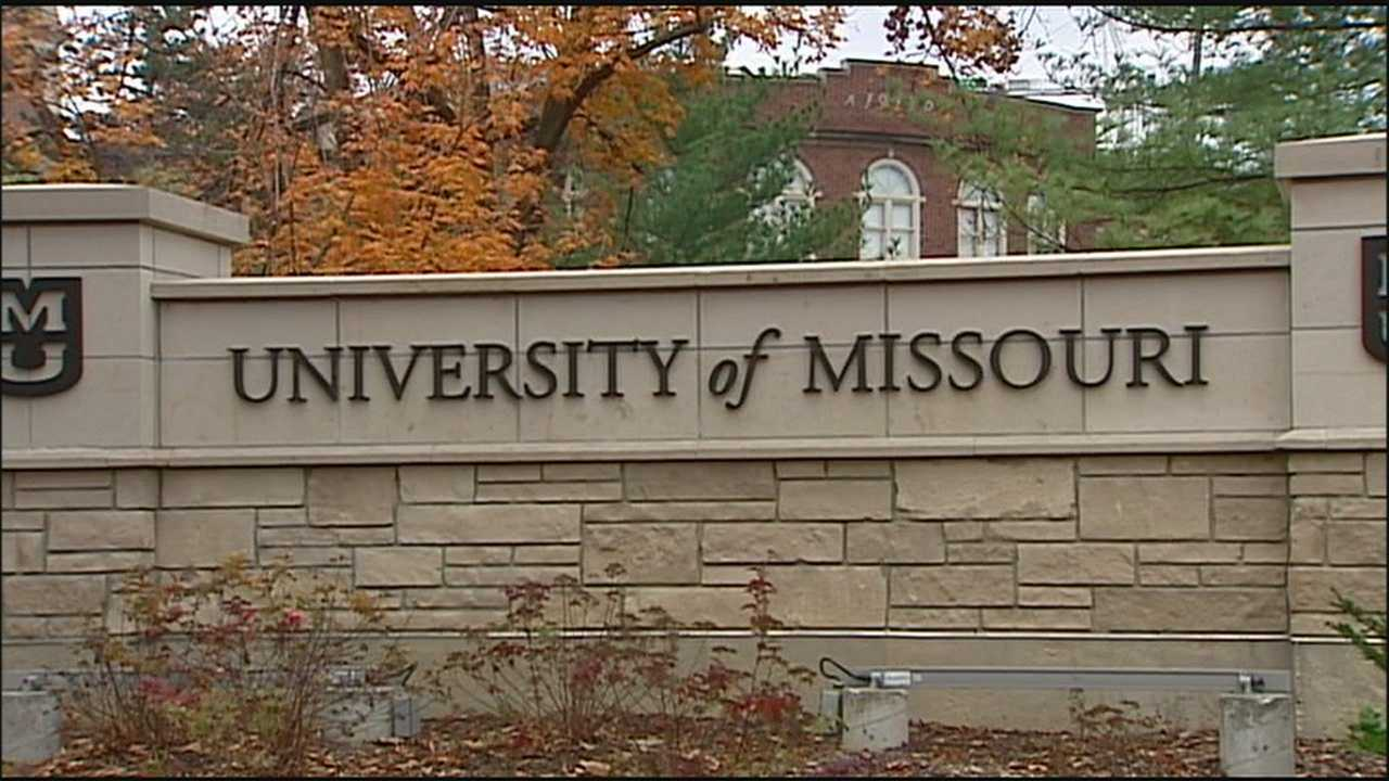 Active threat at Mizzou: Authorities believe woman with handgun is suicidal