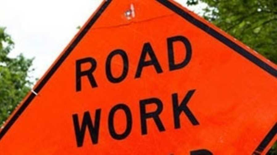 Major infrastructure projects on tap for Seneca, Ontario, Wayne counties outlined