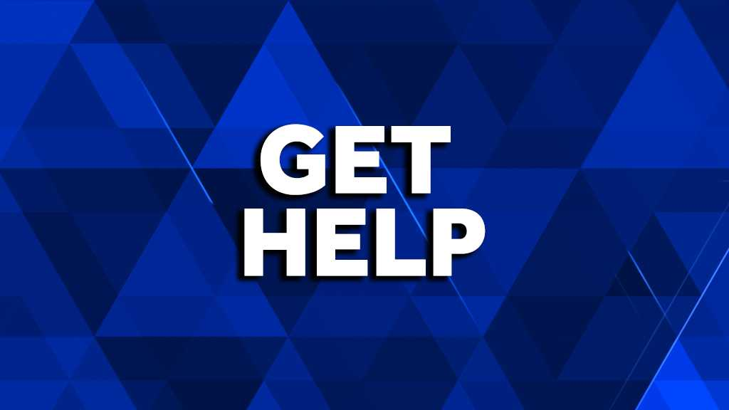 Get help graphic State of Addiction