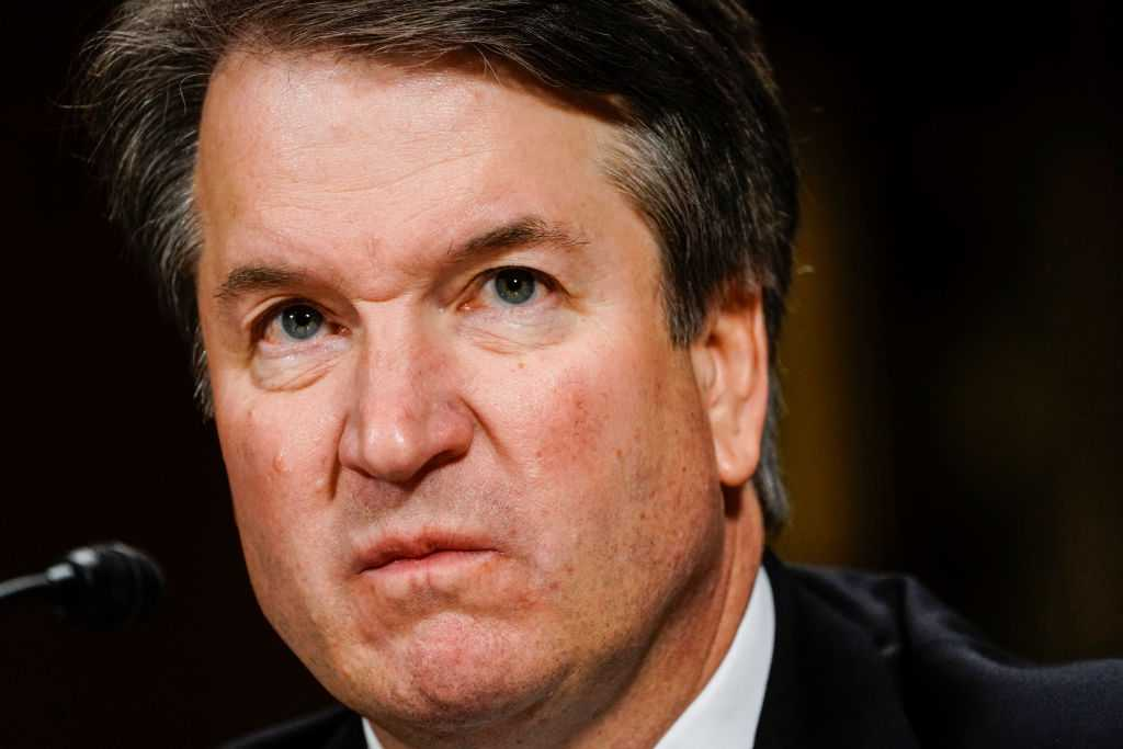 Lawyers for Kavanaugh accusers fear FBI lacking 'serious investigation'