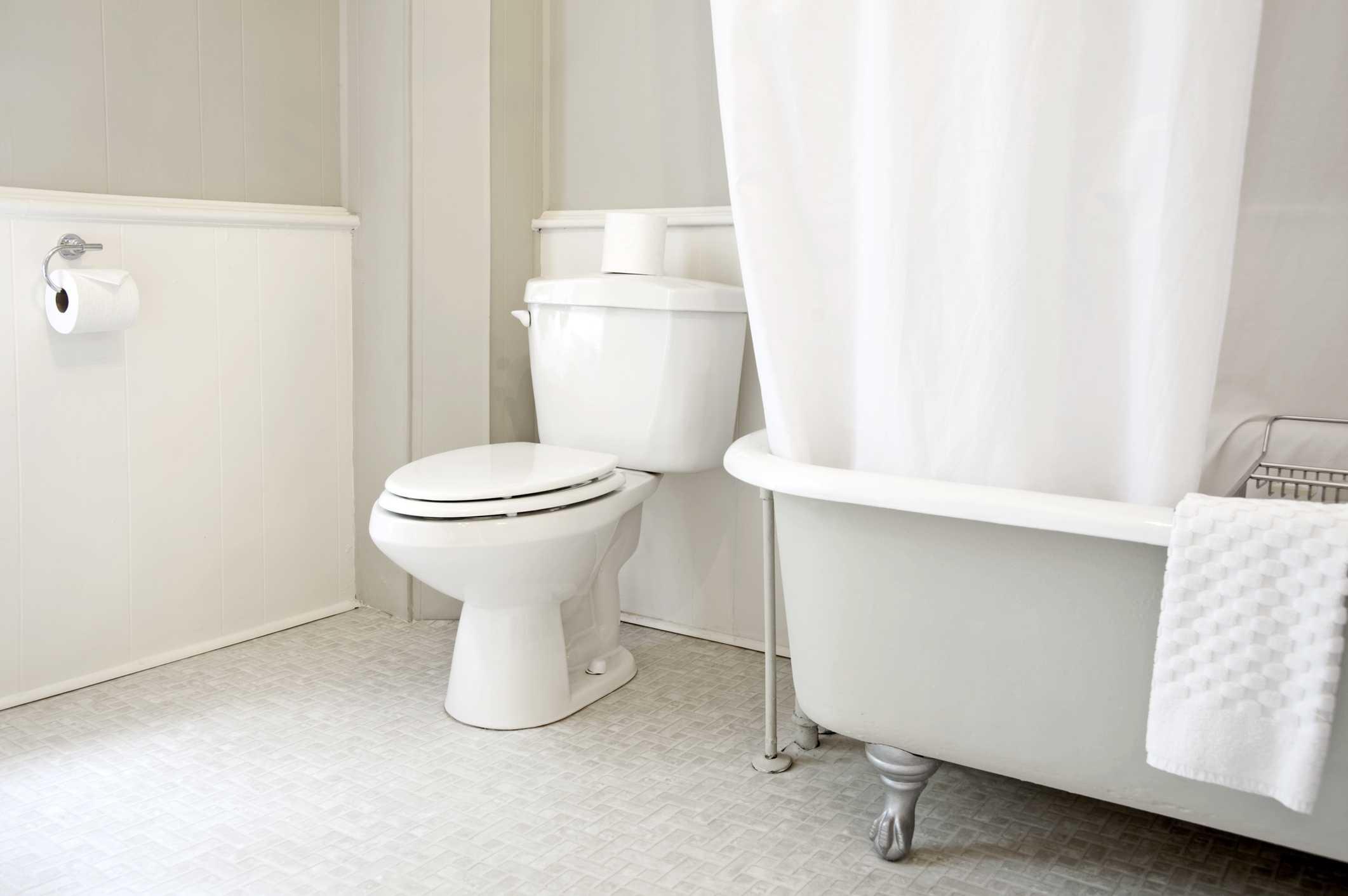 Wisconsin man admits to hiding cameras in best friend's bathroom