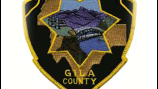 gila county single women 235 single family homes for sale in grant county nm view pictures of homes, review sales history, and use our detailed filters to find the perfect place.
