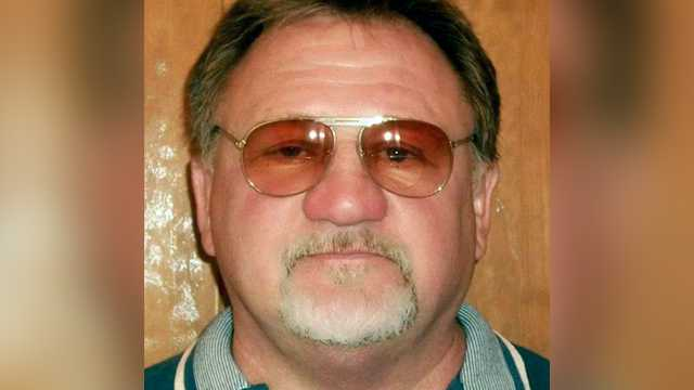 James T. Hodgkinson is accused of shooting people at a GOP congressional baseball game practice on Wednesday. Hodgkinson died of injuries sustained from Capitol Police at the scene.