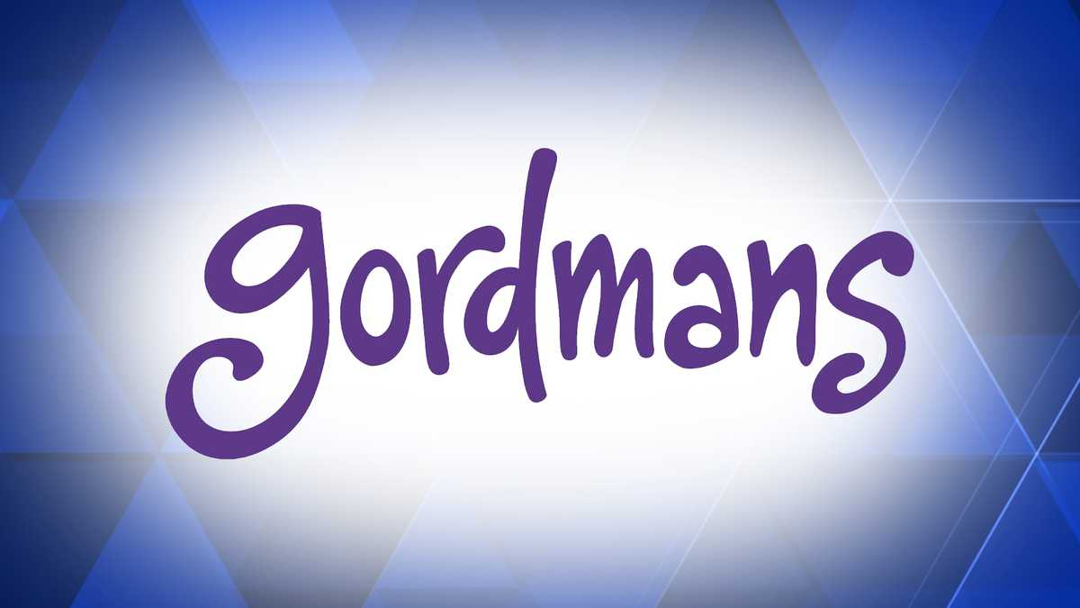 About Gordmans. Gordmans is an everyday low price department store concept featuring a large selection of the latest brands, fashions and styles at up to 60% off department and specialty store .