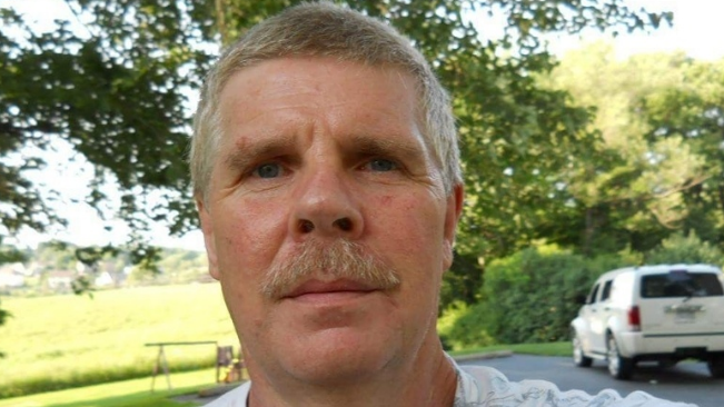 Greg Bosko