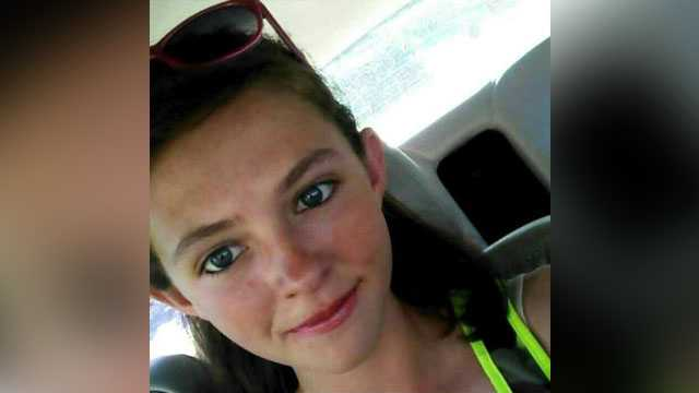 prosecutor 15 year old arrested in woman s murder had