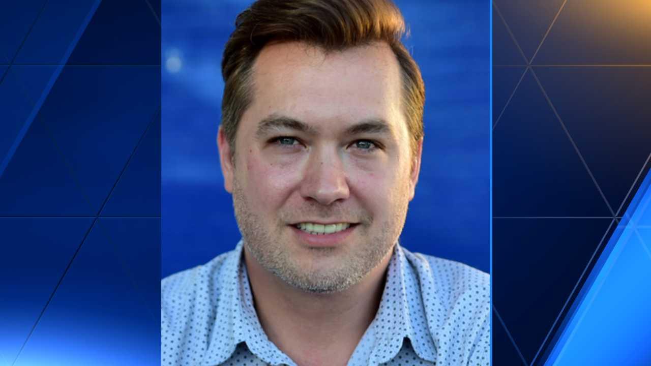 Michael Hansen (D)