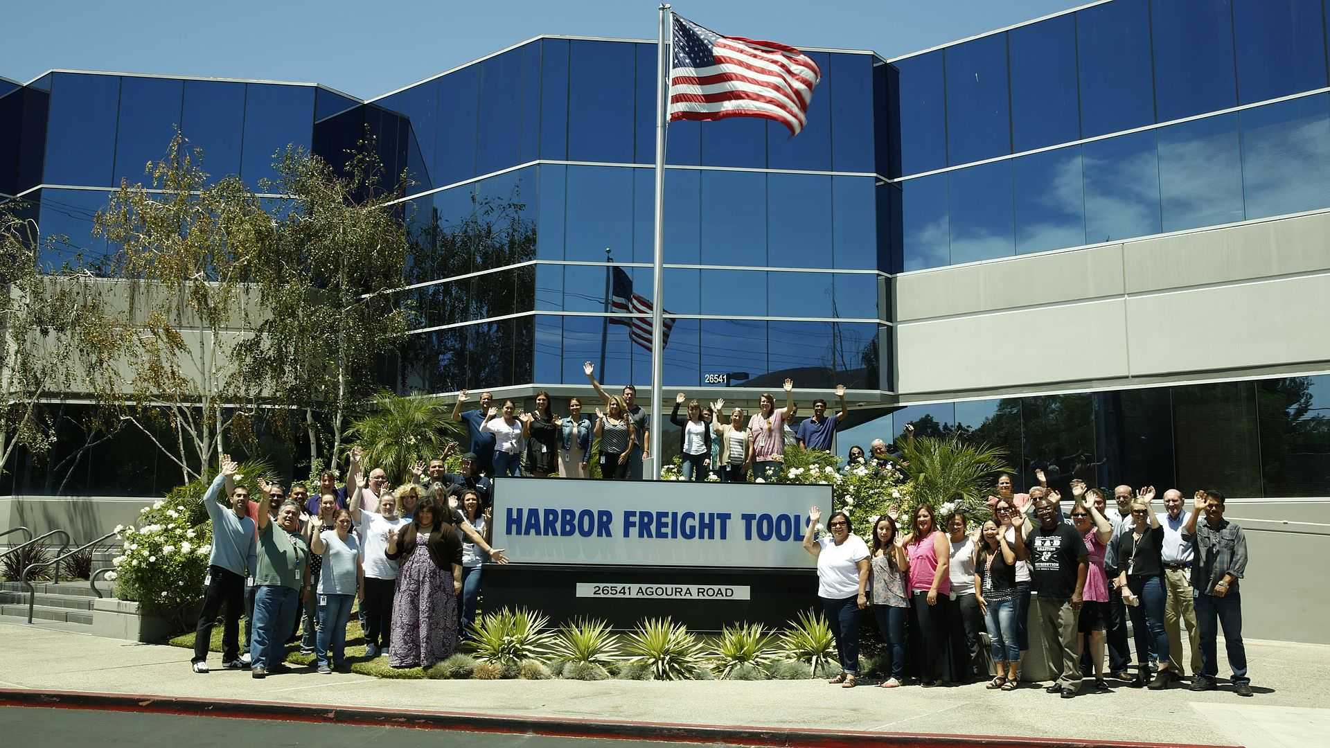 Harbor Freight customers may be owed refunds in settlement