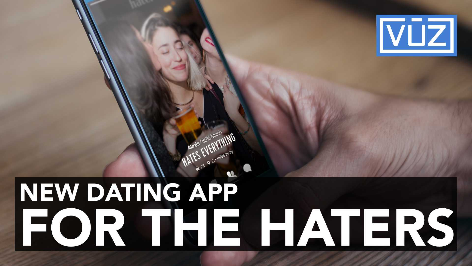 i hate gay dating apps Why i hate something you love: i despise dating apps the dating app interface condenses your personality to a handful of photos and a witty caption.