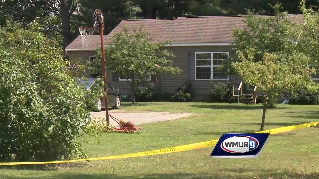 deaths in haverhill likely murder officials say