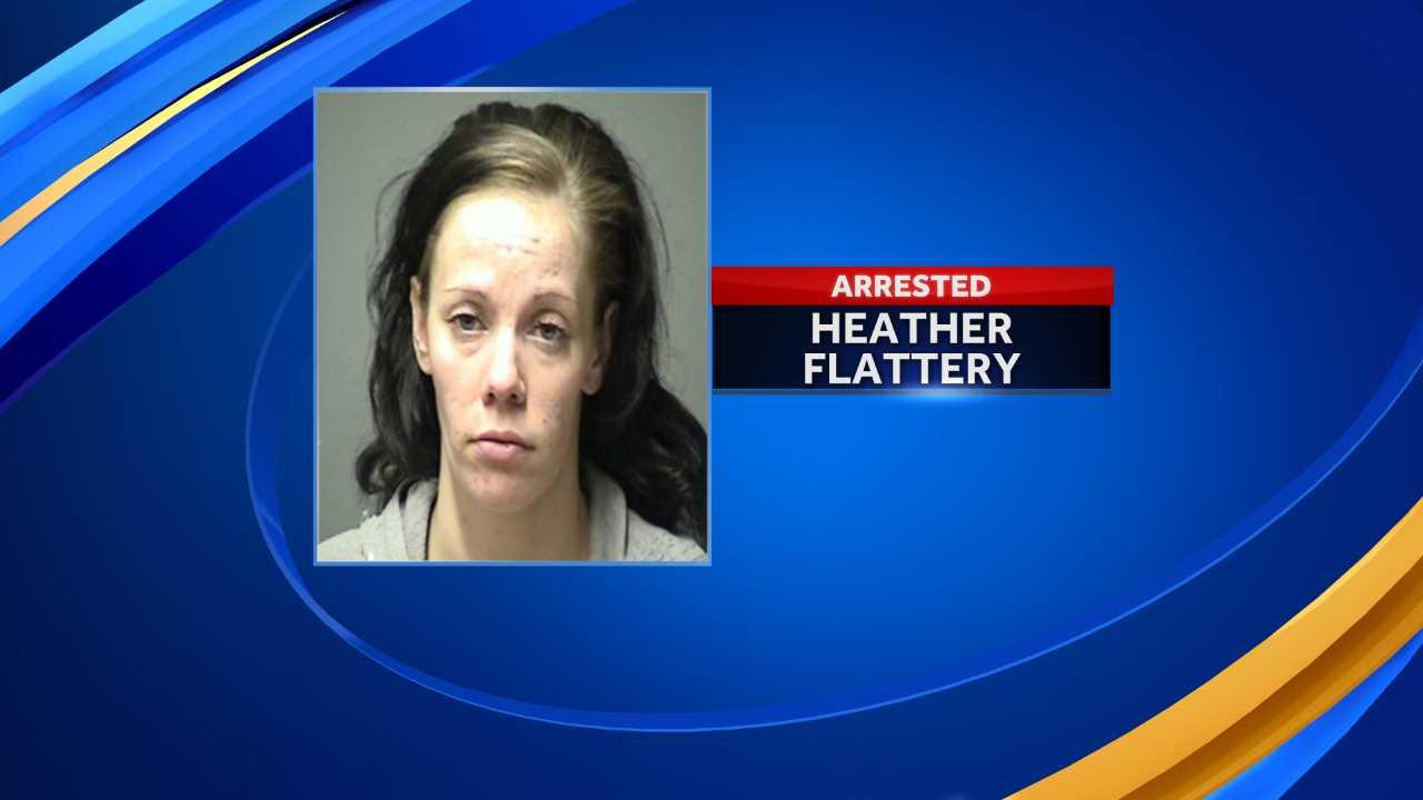 Heather Flattery