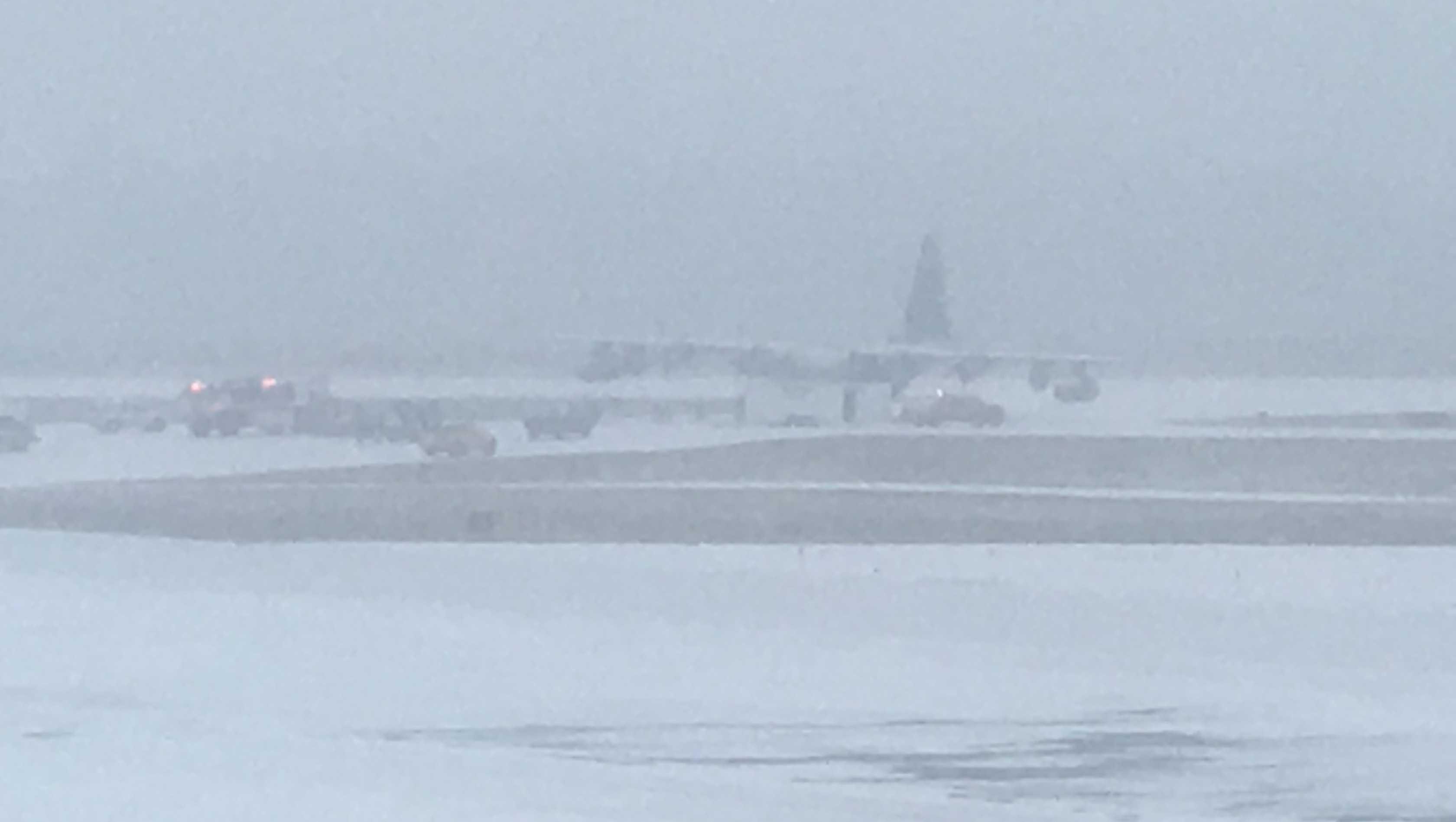 HIA  C-130