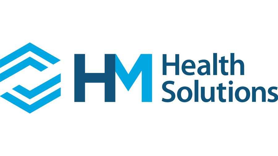 hm health 1490107746