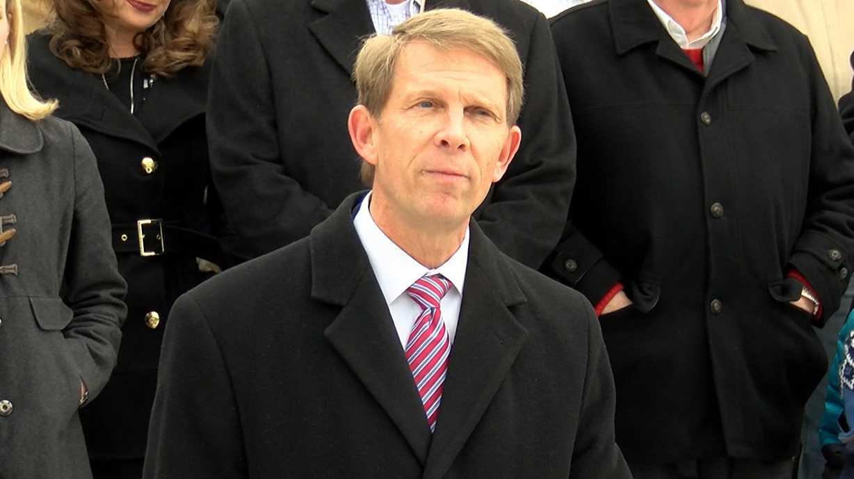 Rich Hobson