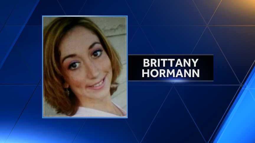 MISSING PERSON: Woman last seen in Madison, IN