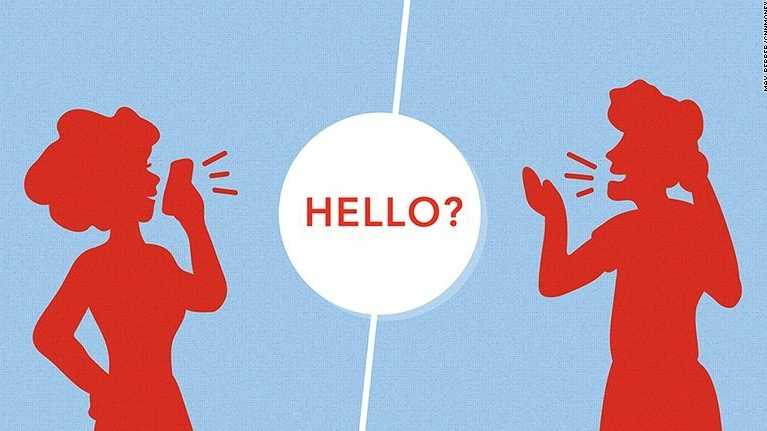 Hotline, which launched Monday, February 13th in New York, wants to bring authenticity and discernment back to online dating. The first required interaction if you connect with someone on Hotline? A phone call.