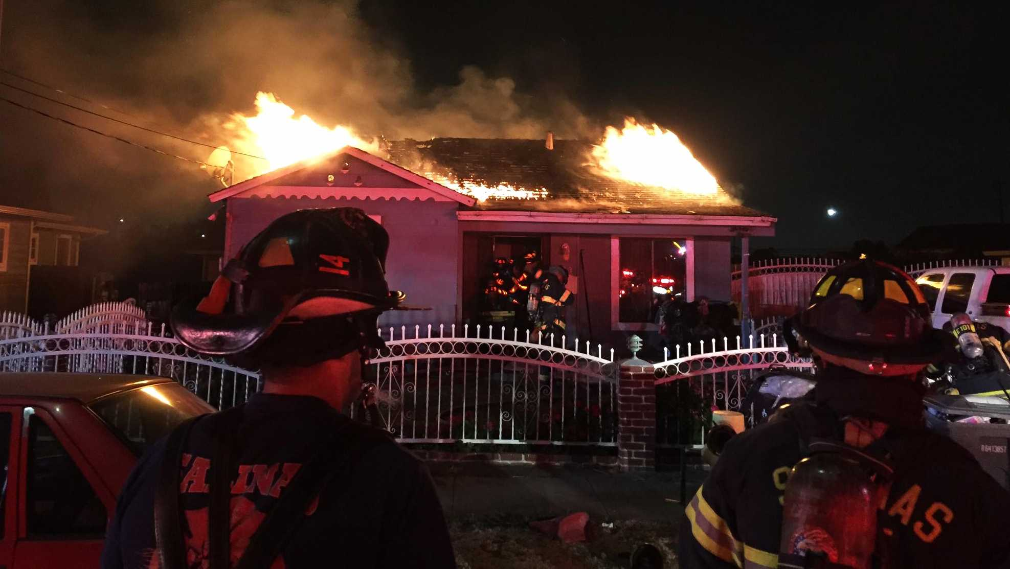 salinas house fire