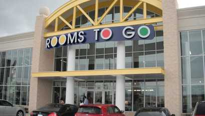 Rooms To Go helps Victims of Hurricanes Irma and Harvey
