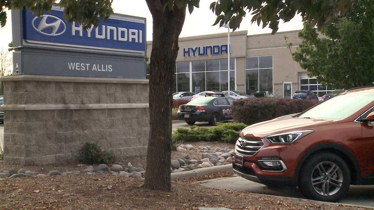 list blog most near used dealer milwaukee hyundai index htm post new dealership greenfield