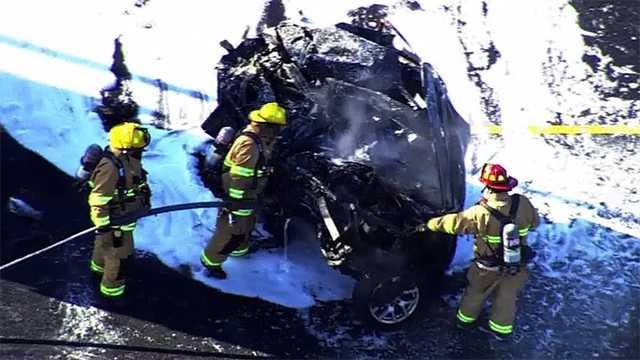 I-70 crash