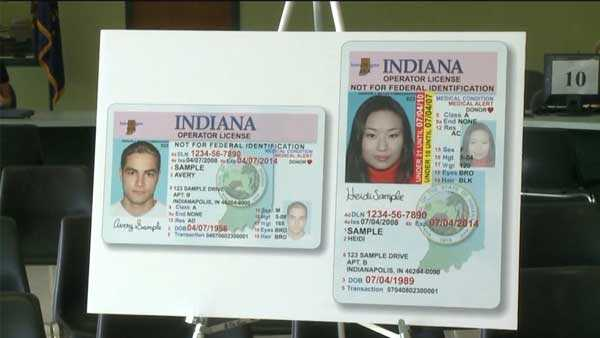 Indiana BMV Settles Class Action Lawsuit; Refunding $62M