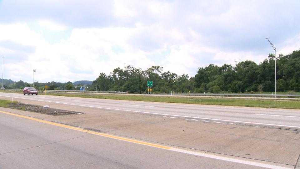 Interstate 79