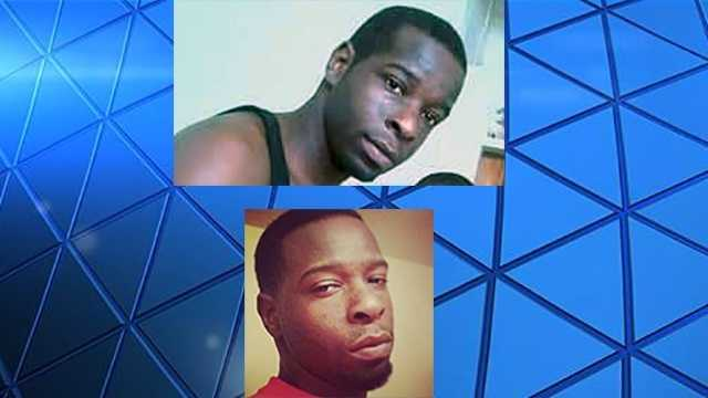 WAPT: Mississippi man decapitated