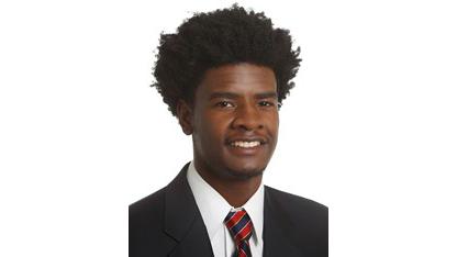 Joshua Jackson