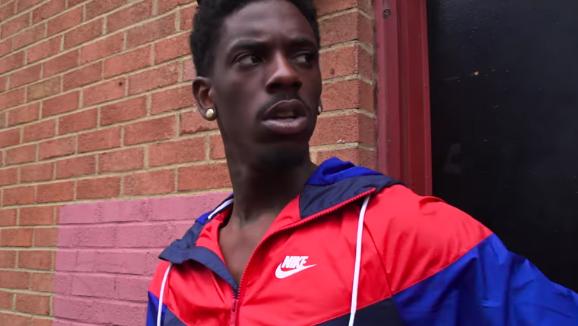 Area law enforcement anticipating retaliation after rapper's murder