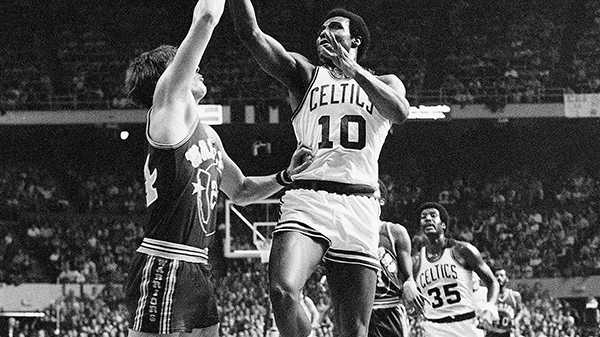 Celtics legend JoJo White passes away at 71 after battle with cancer