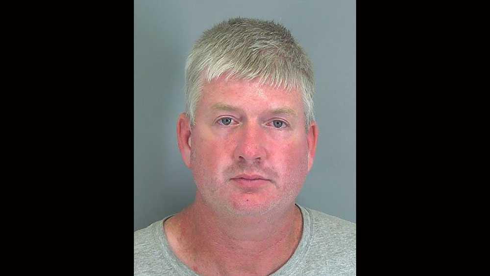 Joseph Allen Glasner, bank robbery suspect