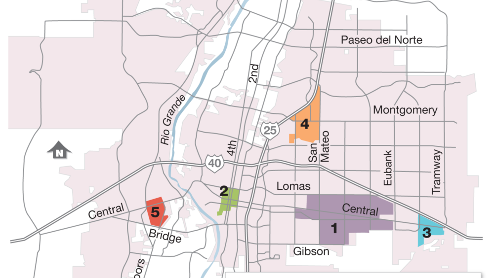 Abq Nm Zip Code Map Image Collections Diagram Writing Sample Ideas And Guide