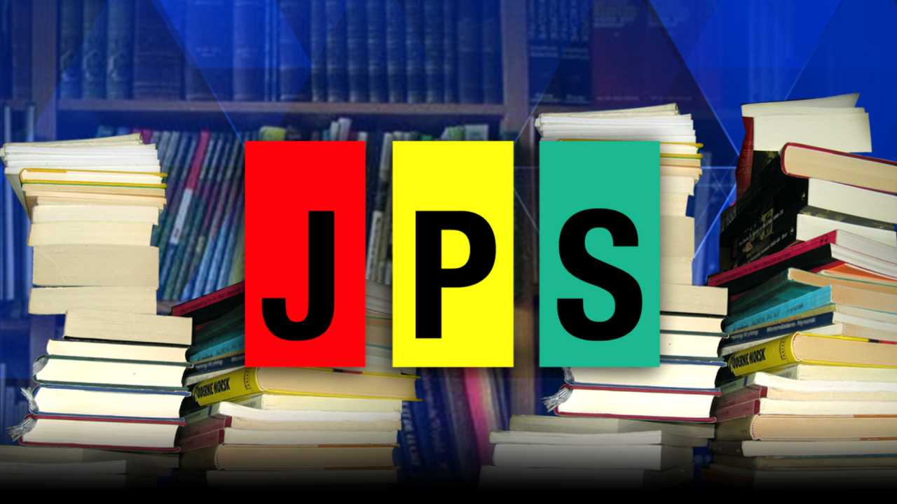 State Board of Education votes down JPS takeover