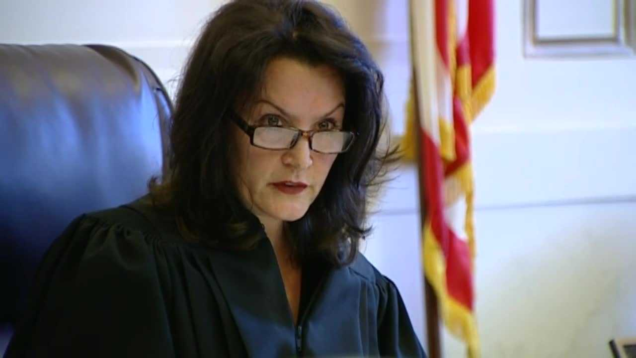 emailed case study hamilton county judges Kristen delguzzi of the cincinnati enquirer conducted a study of case handled by hamilton county judges over case study – hamilton county judges [email.
