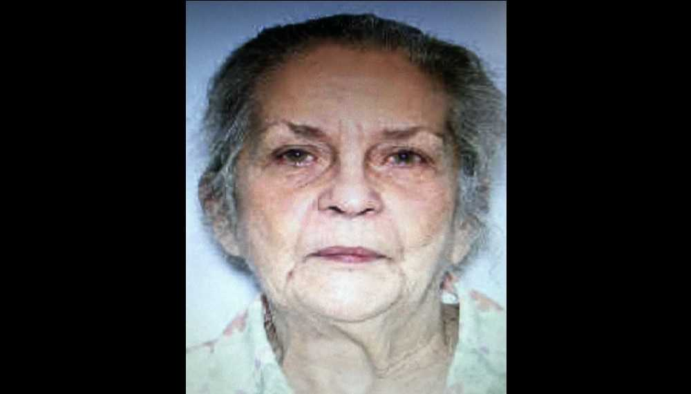 Missing woman with Alzheimer's could be in Atlanta