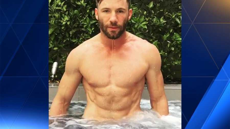 Julian Edelman to be featured in ESPN the Magazines body