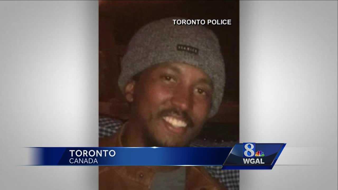 Maryland man beaten to death Julian Jones