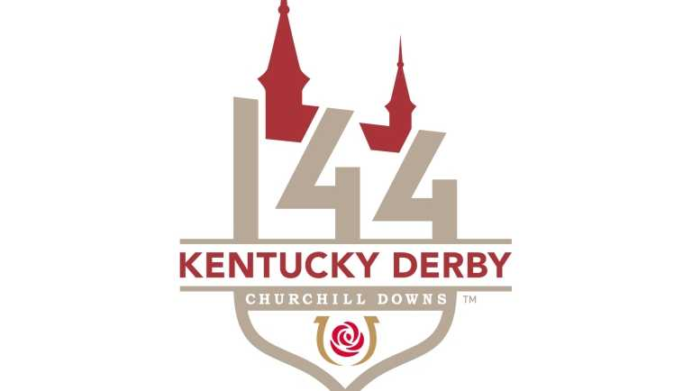 Kentucky Derby 2018 What You Need To Know