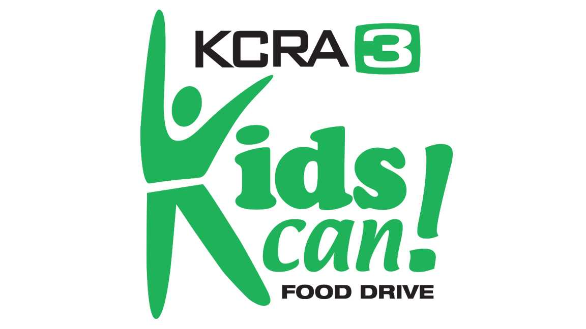 Kids Can 2016 logo